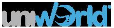 Uniworld UK