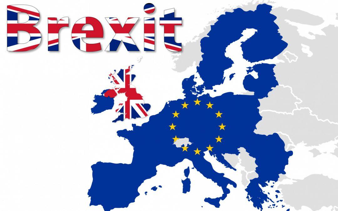 Estudiante español en el Reino Unido: Recuerda solicitar el Pre-settle status